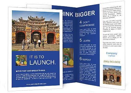 0000072070 Brochure Templates