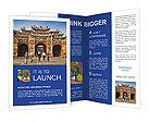 0000072070 Brochure Template