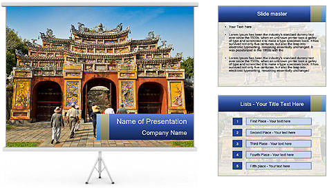 0000072070 PowerPoint Template
