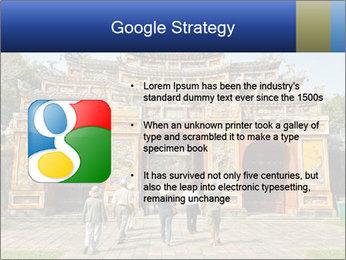 0000072070 PowerPoint Template - Slide 10