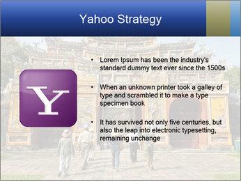 0000072070 PowerPoint Template - Slide 11