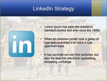 0000072070 PowerPoint Template - Slide 12