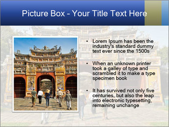 0000072070 PowerPoint Templates - Slide 13