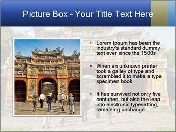 0000072070 PowerPoint Template - Slide 13
