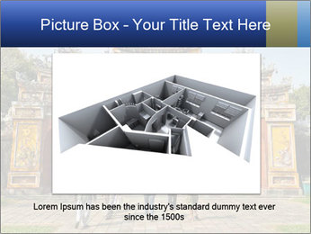 0000072070 PowerPoint Templates - Slide 15