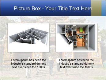0000072070 PowerPoint Template - Slide 18
