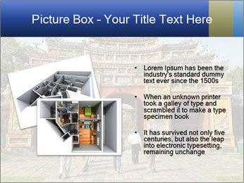 0000072070 PowerPoint Template - Slide 20
