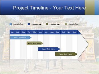 0000072070 PowerPoint Template - Slide 25