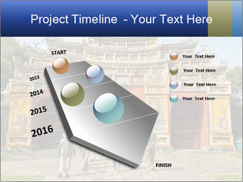 0000072070 PowerPoint Templates - Slide 26