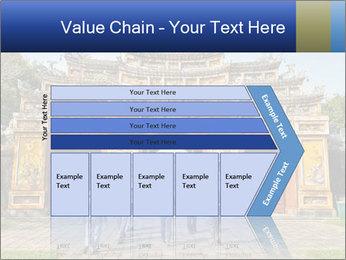 0000072070 PowerPoint Template - Slide 27