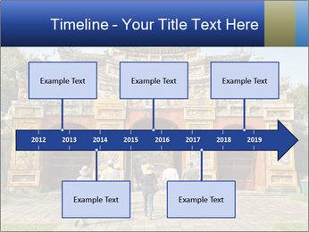 0000072070 PowerPoint Template - Slide 28