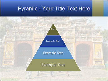 0000072070 PowerPoint Template - Slide 30