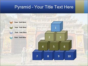 0000072070 PowerPoint Template - Slide 31