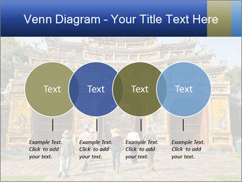 0000072070 PowerPoint Templates - Slide 32