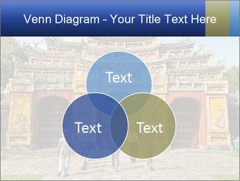 0000072070 PowerPoint Template - Slide 33