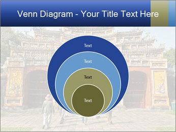 0000072070 PowerPoint Template - Slide 34