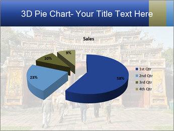 0000072070 PowerPoint Template - Slide 35
