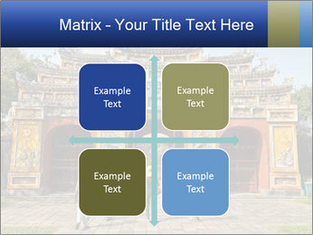 0000072070 PowerPoint Template - Slide 37
