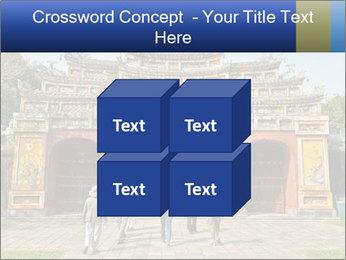 0000072070 PowerPoint Template - Slide 39