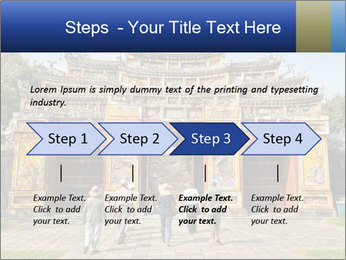0000072070 PowerPoint Templates - Slide 4