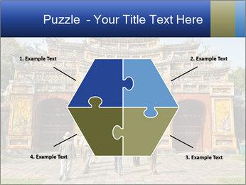 0000072070 PowerPoint Template - Slide 40