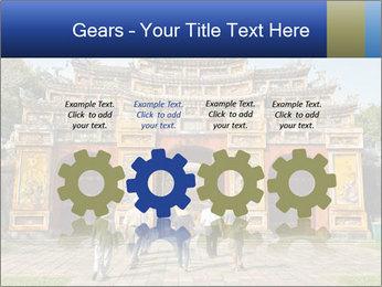 0000072070 PowerPoint Template - Slide 48