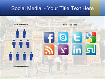 0000072070 PowerPoint Templates - Slide 5