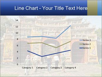 0000072070 PowerPoint Template - Slide 54