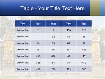 0000072070 PowerPoint Template - Slide 55