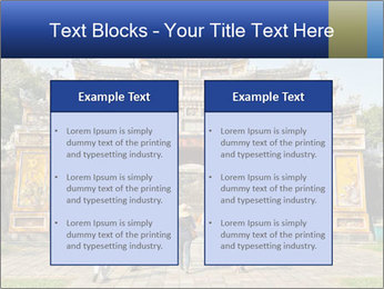0000072070 PowerPoint Template - Slide 57