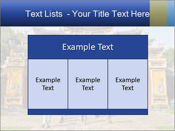 0000072070 PowerPoint Template - Slide 59