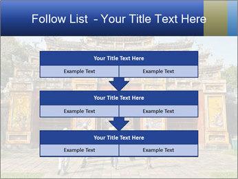 0000072070 PowerPoint Template - Slide 60