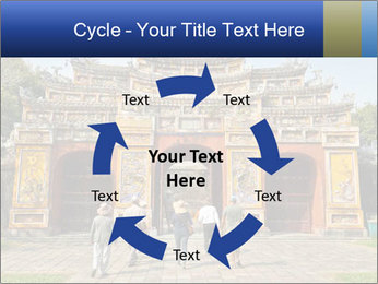 0000072070 PowerPoint Template - Slide 62