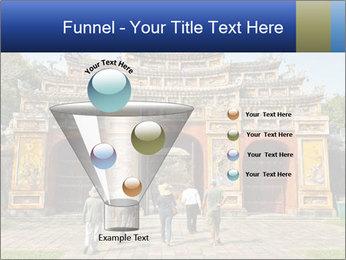 0000072070 PowerPoint Template - Slide 63