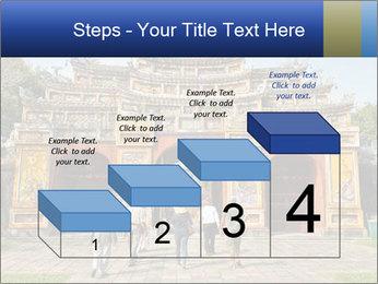 0000072070 PowerPoint Template - Slide 64