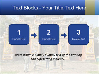 0000072070 PowerPoint Templates - Slide 71