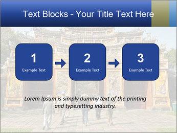 0000072070 PowerPoint Template - Slide 71