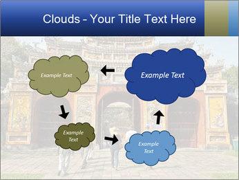 0000072070 PowerPoint Template - Slide 72