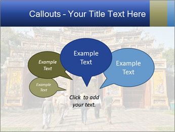 0000072070 PowerPoint Template - Slide 73