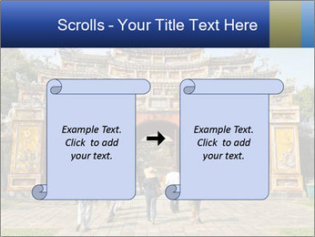 0000072070 PowerPoint Templates - Slide 74