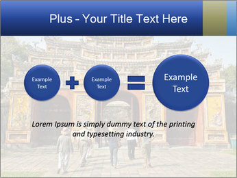 0000072070 PowerPoint Template - Slide 75