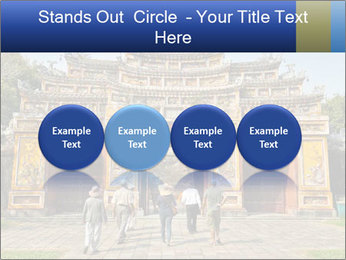 0000072070 PowerPoint Templates - Slide 76