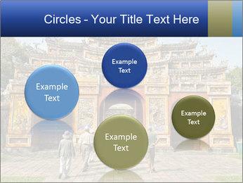 0000072070 PowerPoint Template - Slide 77