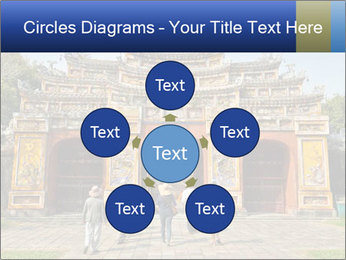 0000072070 PowerPoint Templates - Slide 78