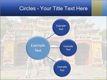 0000072070 PowerPoint Template - Slide 79