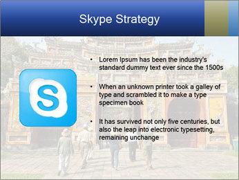 0000072070 PowerPoint Template - Slide 8