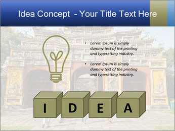 0000072070 PowerPoint Template - Slide 80