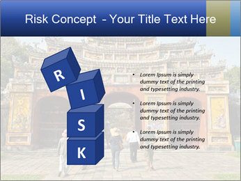 0000072070 PowerPoint Templates - Slide 81