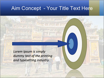 0000072070 PowerPoint Templates - Slide 83