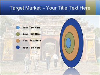0000072070 PowerPoint Templates - Slide 84